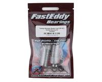 FastEddy Tamiya Monster Beetle Trail Sealed Bearing Kit (GF-01)