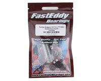 FastEddy Tamiya Buggyra Fat Fox Sealed Bearing Kit (TT-01E)