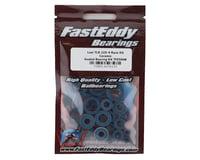 FastEddy Losi TLR 22X-4 Race Kit Ceramic Sealed Bearing Kit