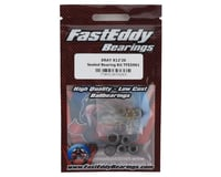 FastEddy XRAY X12 2020 X12'20 Sealed Bearing Kit