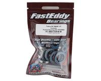 FastEddy Tekno RC NB48 2.0 Ceramic Sealed Bearing Kit