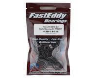 FastEddy Tekno RC EB48 2.0 Sealed Bearing Kit
