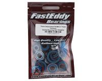FastEddy Associated RC8B3.2 Team Ceramic Sealed Bearing Kit