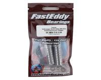 FastEddy Tamiya Volkswagen Beetle Rally Sealed Bearing Kit (MF-01X) (TAM58650)