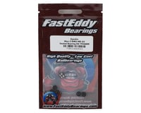 FastEddy Kyosho MR-03 Mini-Z RWD Sealed Bearing Kit