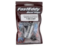 FastEddy Schumacher CAT XLS Masami Sealed Bearing Kit (SCHK172)