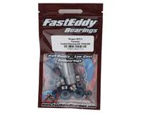 FastEddy Mugen MTC1 Ceramic Sealed Bearing Kit
