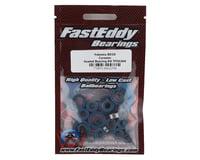 FastEddy Yokomo BD10 Ceramic Sealed Bearing Kit