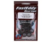 FastEddy Element RC Enduro Gatekeeper Sealed Bearing Kit