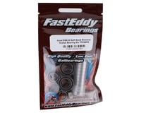 FastEddy Axial RBX10 Ryft Rock Bouncer Sealed Bearing Kit