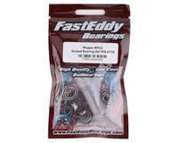 FastEddy Mugen MTC2 Sealed Bearing Kit