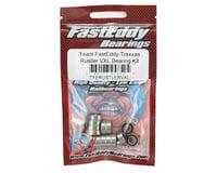 FastEddy Traxxas Rustler VXL Bearing Kit