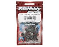 FastEddy Traxxas Mini E-Revo 1/16 Bearing Kit