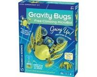 Thames & Kosmos Gravity Bugs