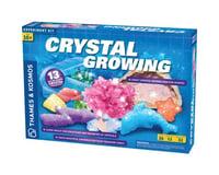 Thames & Kosmos Crystal Growing Kit