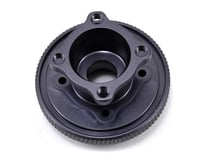 Tekno RC NB48.4 4-Shoe Flywheel