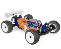 Tekno RC ET48 2.0 1/8 Electric 4WD Off Road Truggy Kit