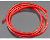 TQ Wire 10 Gauge Wire (Red) (3')