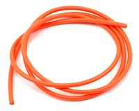TQ Wire 13awg Silicone Wire (Orange) (3')