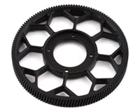 Tron Helicopters 5.5 Electric 135T Mod 0.7 CNC Main Gear (5.5E)