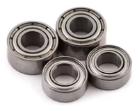 Tron Helicopters 5.5 Nitro Tail Blade Grip Bearing Set