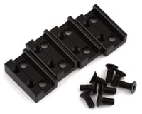 Tron Helicopters Mini Size Servo Adapters