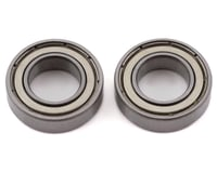 Tron Helicopters 7.0 Electric 10x19x5mm Motor Support Bearing Set (2)