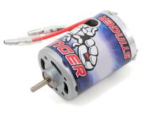 Traxxas Blast Stinger 540 Electric Motor (20T)