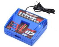 Traxxas E-Revo VXL 2.0 EZ-Peak Plus Multi-Chemistry Battery Charger w/Auto iD (3S/4A/40W)
