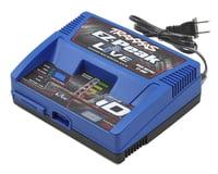 Traxxas E-Revo VXL 2.0 EZ-Peak Live Multi-Chemistry Battery Charger w/Auto iD (4S/12A/100W)