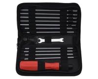 Traxxas 1/16 Slash Tool Kit w/Pouch