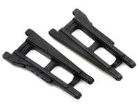 Traxxas Slash 4x4 Ultimate Suspension Arms