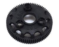 Traxxas Drag Slash 48P Spur Gear (76T)