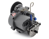 Traxxas T-Maxx 3.3 Pro-Built Complete Transmission