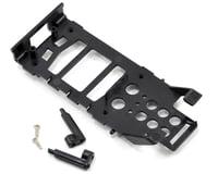 Traxxas Battery Holder Set