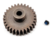 Traxxas XO-1 Steel Mod 1.0 Pinion Gear w/5mm Bore