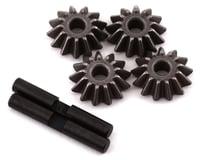 Traxxas Drag Slash Center Differential Gear Set