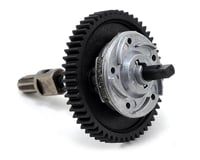 Traxxas Rally Complete Slipper Clutch