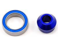 Traxxas Stampede 4x4 Aluminum Slipper Shaft Bearing Adapter w/Bearing