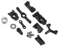 Traxxas 1/16 Slash Upper & Lower Steering Arm Set