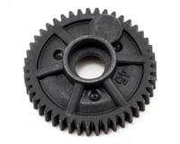 Traxxas 1/16 Slash 48P Spur Gear
