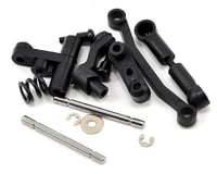 Traxxas LaTrax 1/18 Teton Steering Bellcrank Set