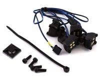Traxxas TRX-4 LED Expedition Rack Scene Light Kit