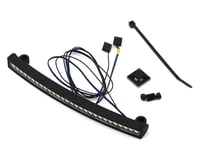 Traxxas TRX-4 Sport LED Roof Lights Light Bar