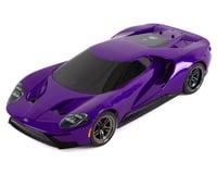 Traxxas 4-Tec 2.0 1/10 RTR Touring Car w/Ford GT Body (Purple)