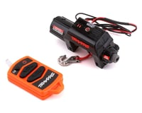 Traxxas TRX-4 Winch Kit w/Wireless Controller