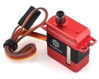 Torq CL0508 Micro HV Servo