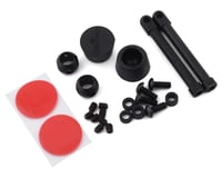 Usukani Ball-End Knuckle Stealth Body Mount Combo w/Extended Post (2)