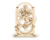 UGears 20 Minute Timer Mechanical Wooden 3D Model
