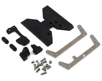 Vader Products Axial Capra Skid